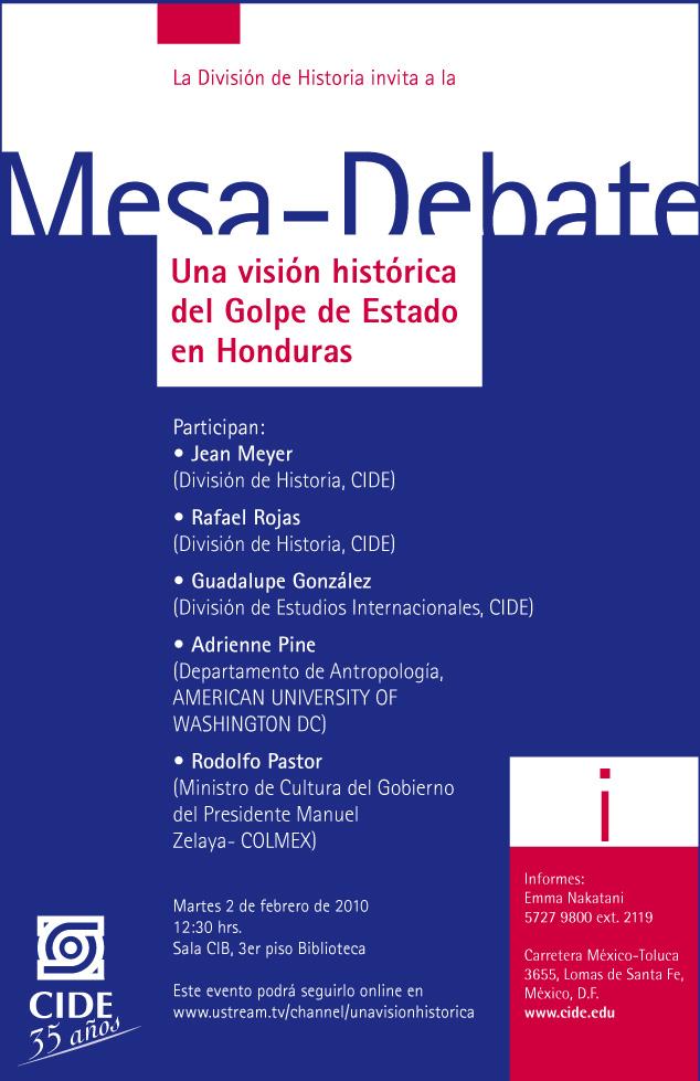 http://quotha.net/images/honduras/2.2.10.mesa_debate_CIDE.jpg